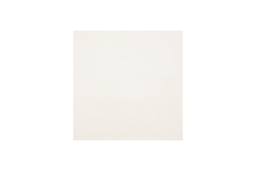 SWATCH148,MDBC - Coastal White (CW) SWATCH