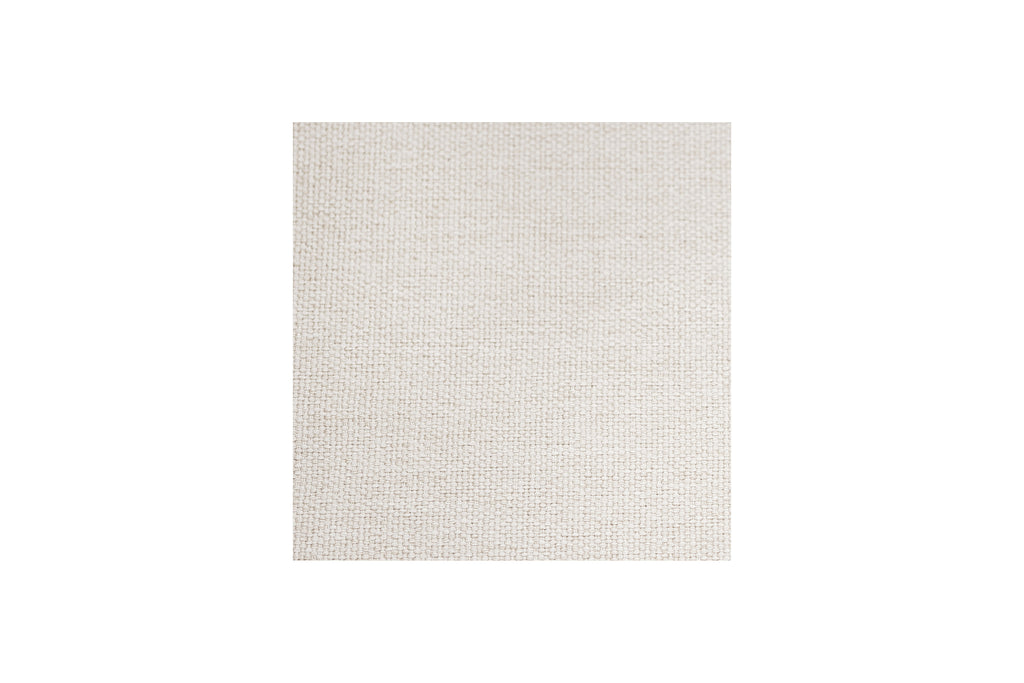 MDBFABRIC078,MDBC - Performance Cream Eco-Weave (PCMEW) SWATCH