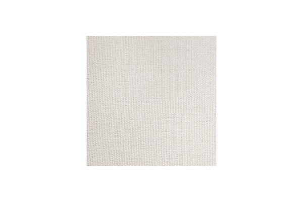 fabric swatches mdbc Performance Cream Eco-Weave