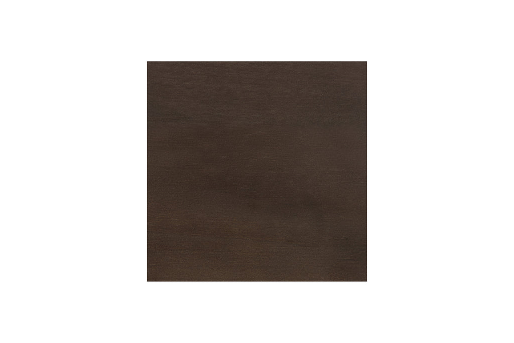 SWATCH181,MDBC - Brownstone (BS) SWATCH