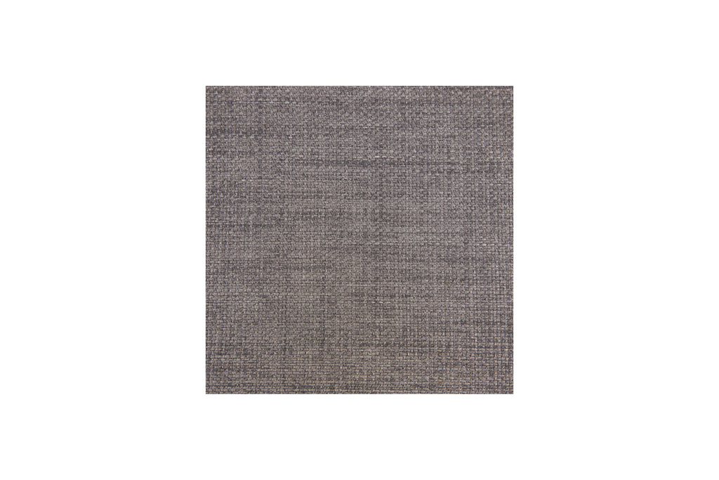 MDBFABRIC039,MDBC - Steel Grey Tweed (FTGRY) - HE282-11 SWATCH