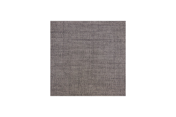 fabric swatches mdbc Grey Tweed