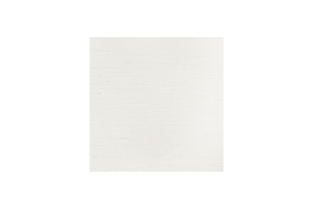 SWATCH193,MDBC - Heirloom White (HW) SWATCH