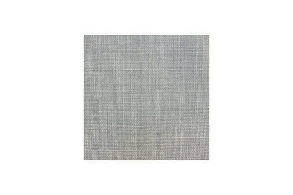 fabric swatches mdbc Light Grey Tweed
