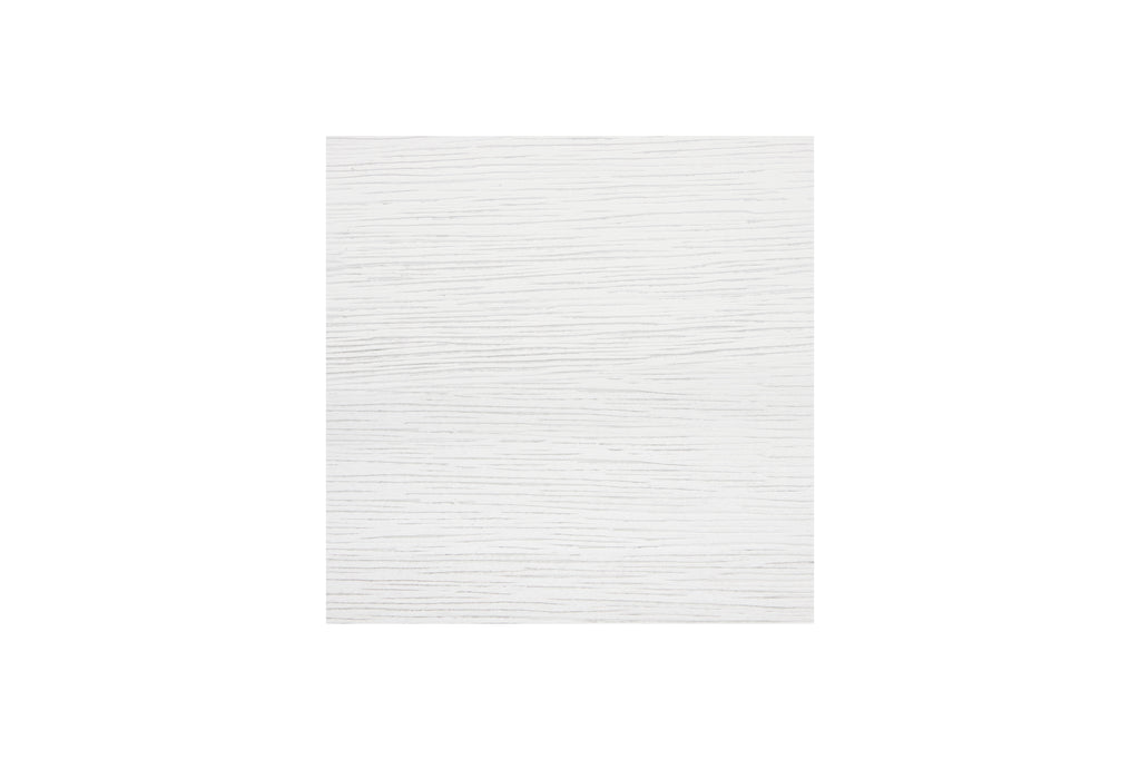 SWATCH180,MDBC - Country White (CRW) SWATCH