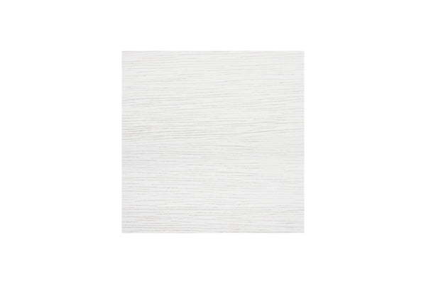 wood swatches mdbc Country White
