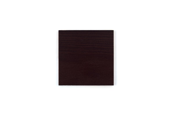 wood swatches mdbc Dark Espresso