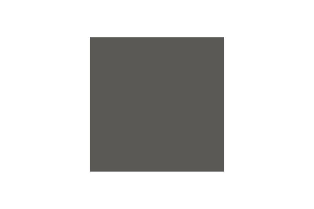 SWATCH022,MDBC - Manor Grey (MG) SWATCH
