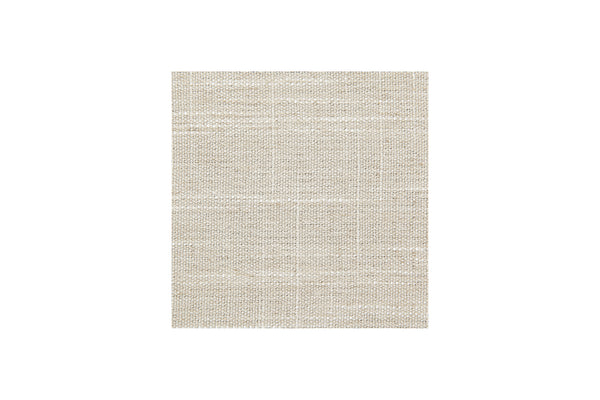 fabric swatches mdbc White Linen