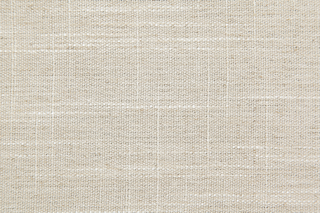 MDBFABRIC040,MDBC - Wheat Linen (LNWHT) - SD346-1 SWATCH