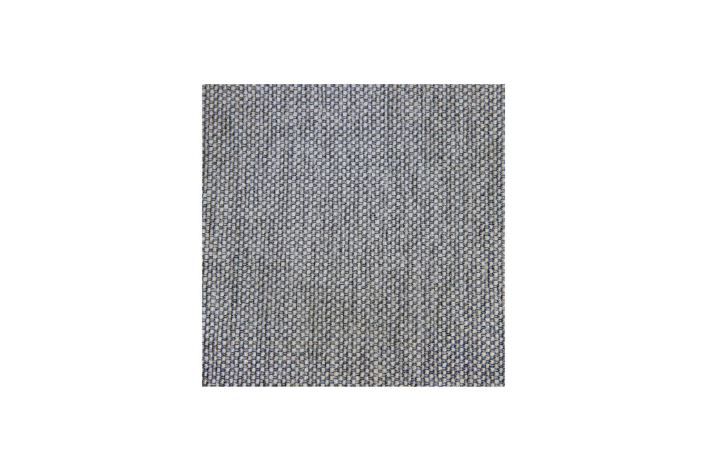 MDBFABRIC038,MDBC - Feathered Grey Weave (FWLG) - YL416-5 SWATCH