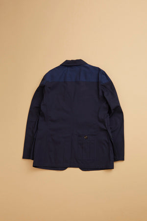 【SS19 MAN】マロリージャケット/MALLORY JACKET - PARATROOPER TYPE