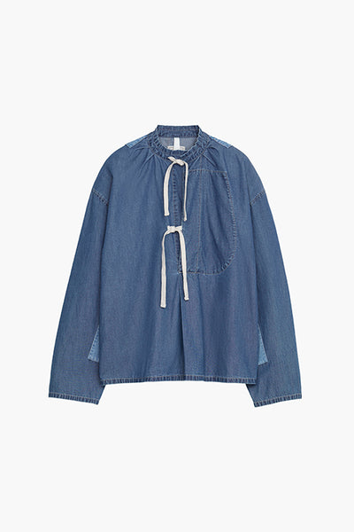 セール【AW20 WOMAN】Nigel Cabourn × CLOSED / C-94014-19M-PC