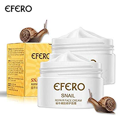 Snail Slime Wrinkles Cream – Products Creative