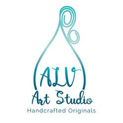 ALV Art Studio