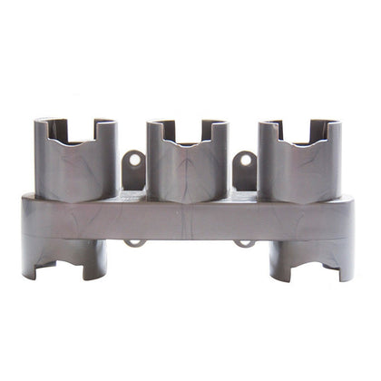 Storage Bracket Holder for Dyson V6 V7 V8 V9 V10 Vacuum Cleaner Base Bracket