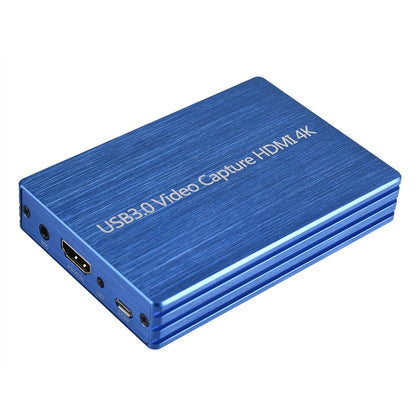 NK-S300 USB 3.0 HDMI HD Video Capture Card Device