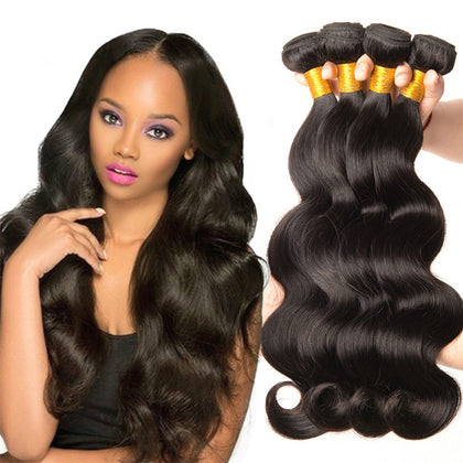 22 inch Long Curly Hair Hair Weft Wig Headgear for Women