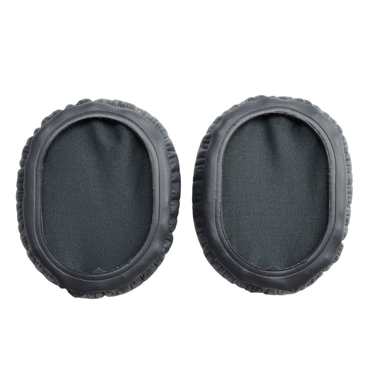 1 Pair Sponge Headphone Protective Case for Sony MDR-ZX770BN