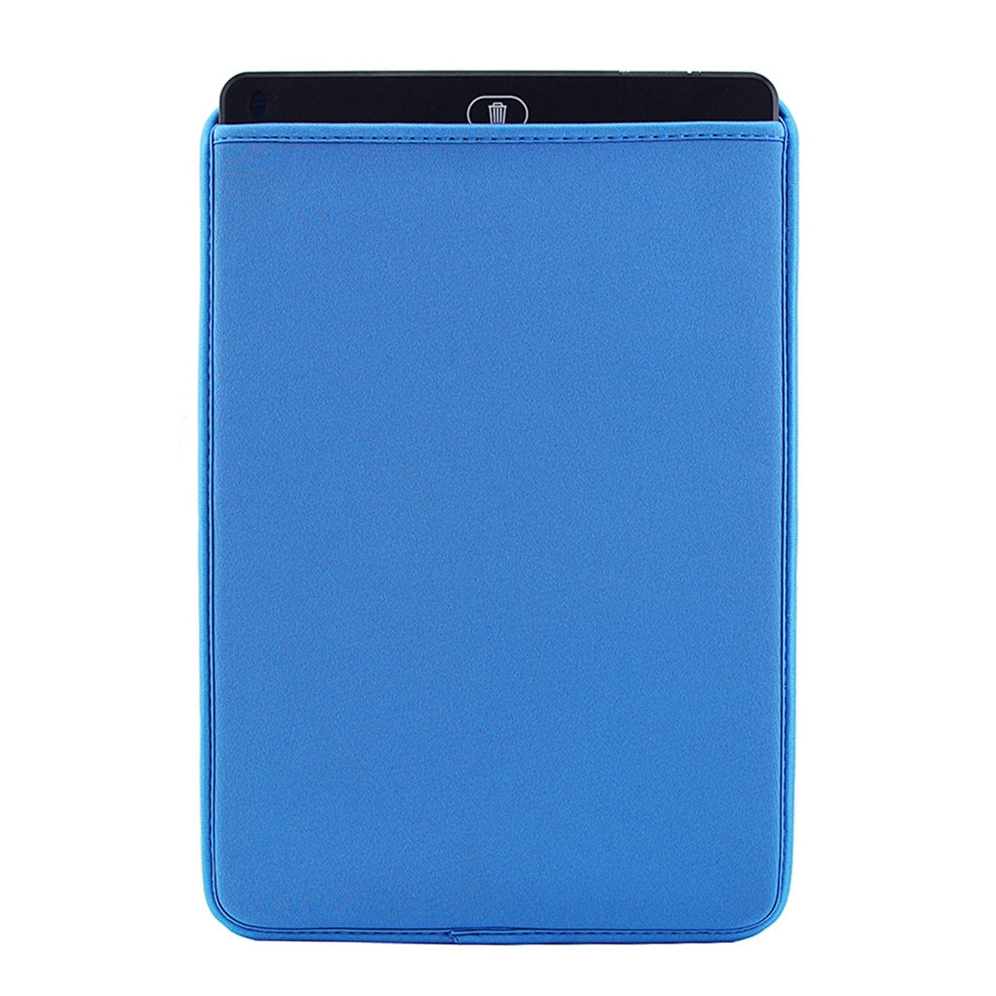 Replacement Protective Sleeve Case Bag for CHUYI 12 inch LCD Writing Tablet