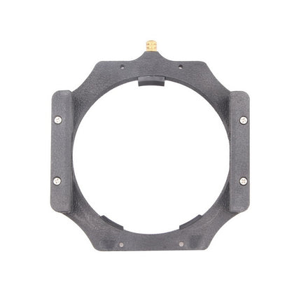 Universal Filter Holder for 100mm Square Filters