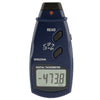 Digital Laser Photo Tachometer Non Contact RPM Tach (SM2234A)