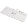 Ultra-thin Bluetooth 3.0 ABS Keyboard for iPad Air