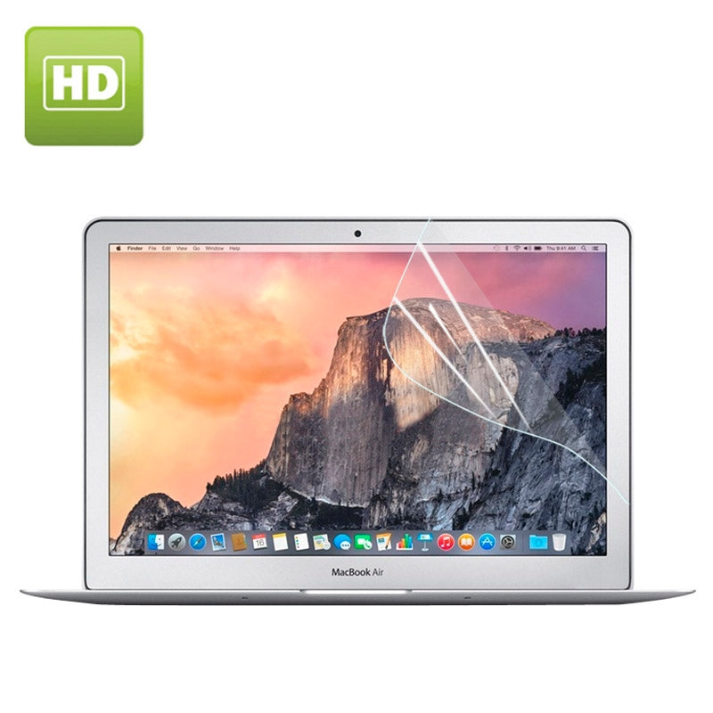 ENKAY HD Screen Protector for 13.3 inch MacBook Air
