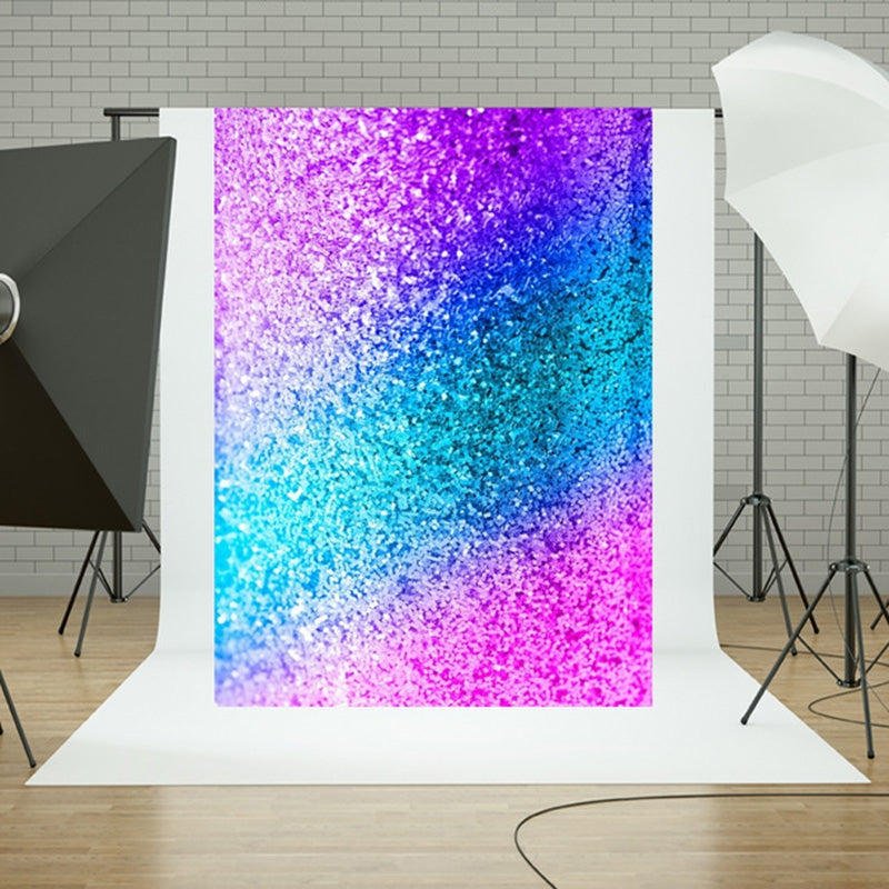 1.5m x 2.1m Halo Party Festival Setting Photography Background Cloth
