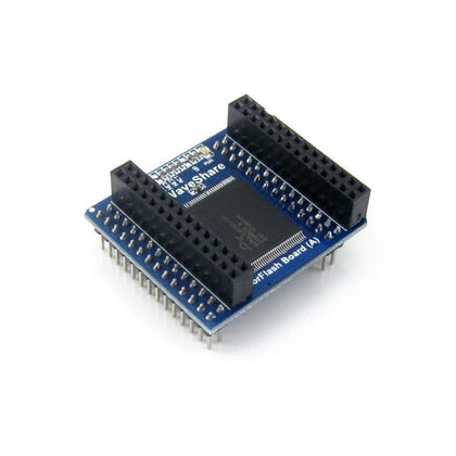 Waveshare NorFlash Board (A)