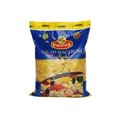 Virginia Salad Pasta Macaroni 450g