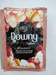 Downy Parfum Collection Romance 20ml