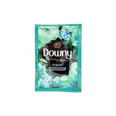 Downy Parfum Collection Fusion 20ml