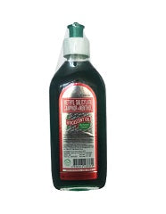 Efficascent Oil 235ml