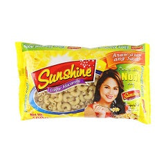 Sunshine Elbow Macaroni 400g