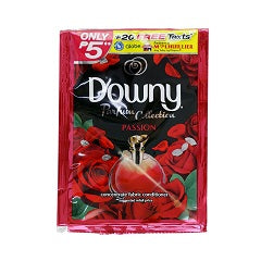 Downy Parfum Collection Passion 20ml