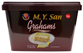 Grahams Honey 700g