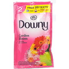 Downy Garden Bloom 40ml