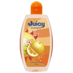 Juicy Cologne Orange Twist 25ml