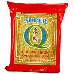 Super Q Golden Bihon 454g