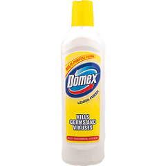 Domex Multi-Purpose Cleaner Lemon 500ml