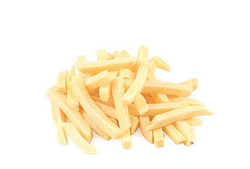 Virginia French Fries 1kg