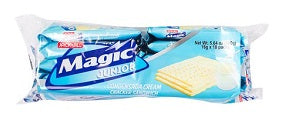 Magic Junior Condensada 10x16g