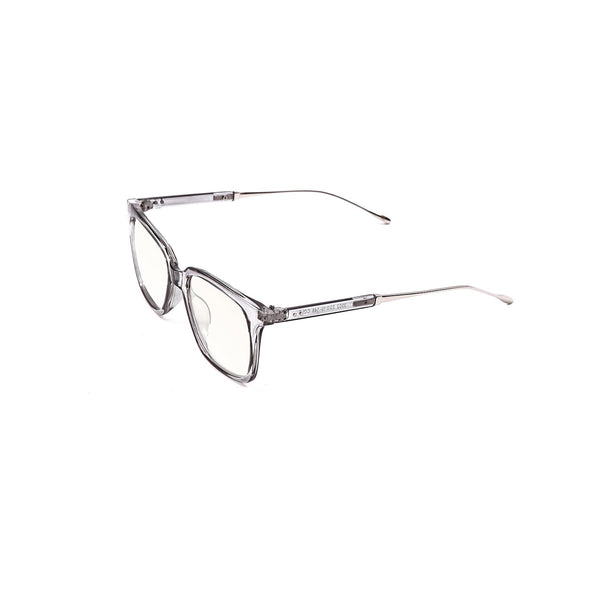 Cartes Grey - Optika Lunett