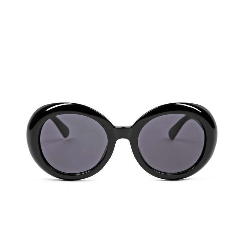 Levinas Black-Black - Optika Lunett