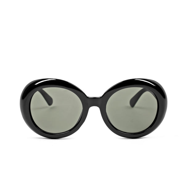 Levinas Black-Green - Optika Lunett