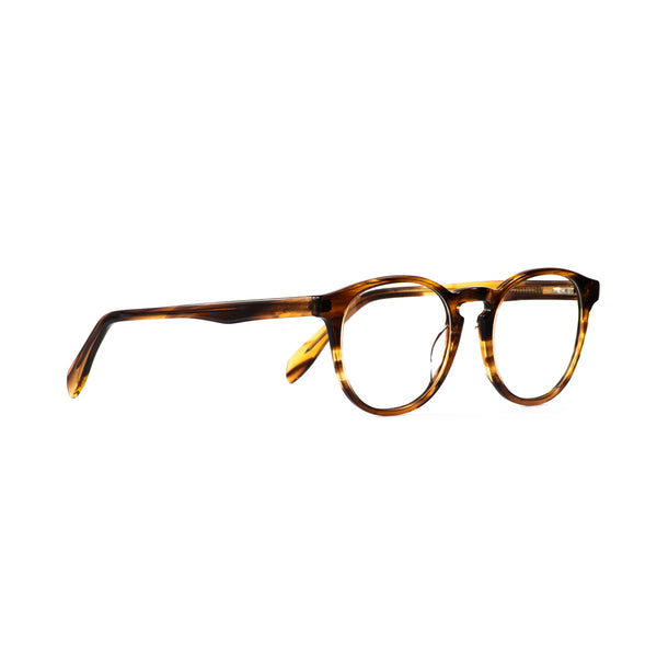 Quine Light Brown - Optika Lunett