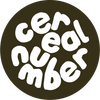 Cereal Number