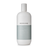 BODY WASH REVIIVE Le gel douche bio naturel de la gamme Reviive par Ariix - www.ariix.store