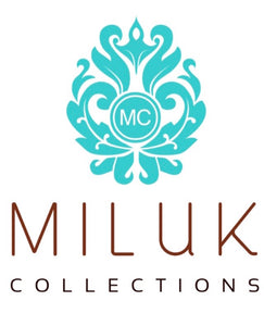 MilukCollections